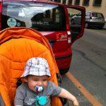 Vivere car-free: si può!