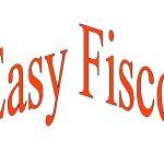 Invio dichiarazioni con Fisconline: non sarà un'avventura…