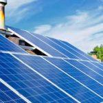 L'amianto e l'energia pulita (*)