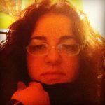 Dall'Hackathon a Torino Comics