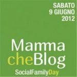 #mammacheblog e la terza via