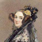 Ada Lovelace e la mia ignoranza che mi fa dei regaloni