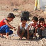 #SiriaIcare uno schiaffo in pieno volto
