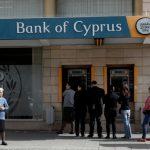 Come è andata a finire a Cipro?