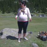 Riflessioni semiserie sul terzo trimestre di gravidanza