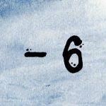 – 6 un pensiero alle ragadi