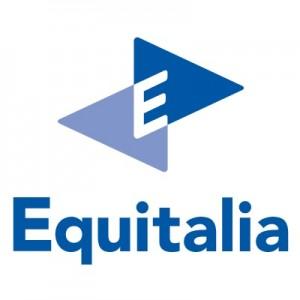Rate Equitalia scadute? C'è tempo fino al 21 novembre