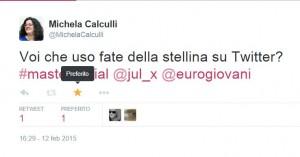 Stelline_Twitter