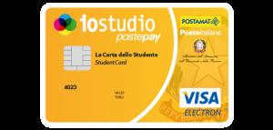 io_studio_postepay