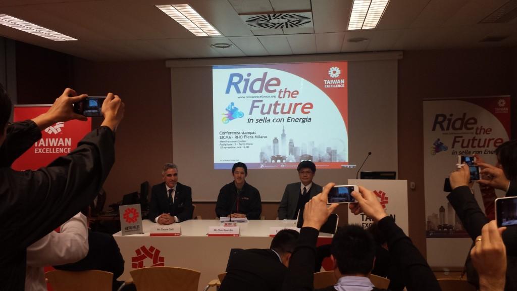 Ride_the_Future
