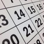 La settimana su @6sicuro: canone rai, pensioni e 730 precompilato