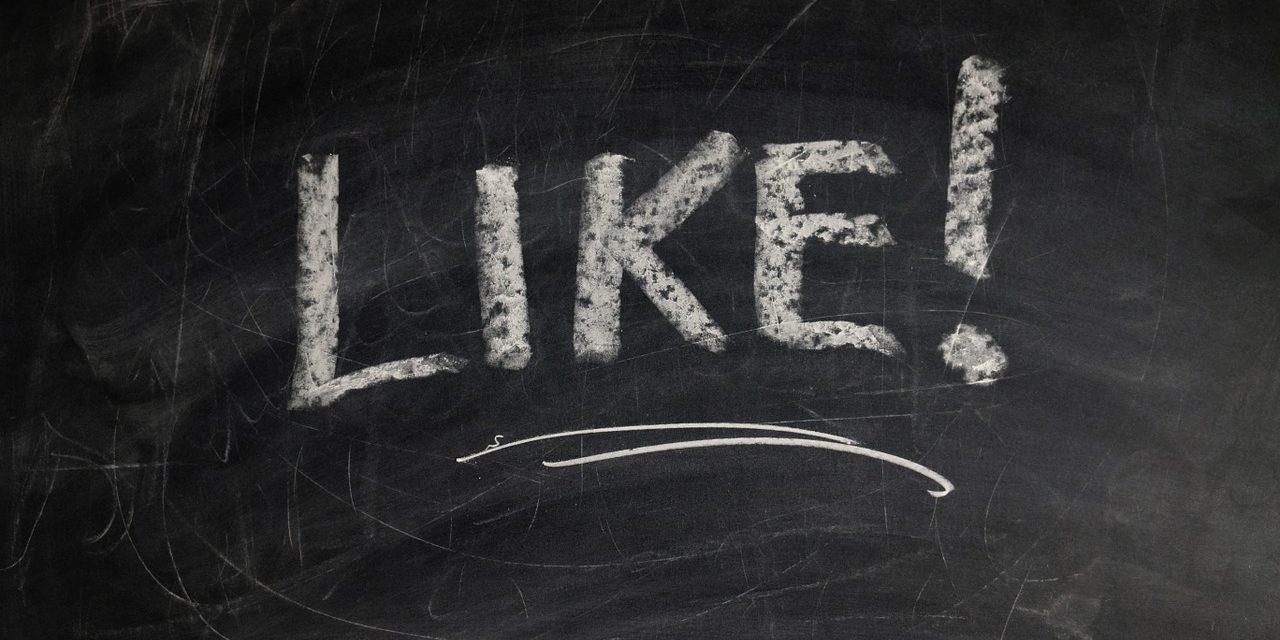 Influencer e Digital PR qualitative