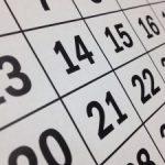 La settimana su @6sicuro: Equitalia, ISEE e dimissioni
