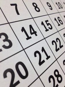 rp_calendar-660669_1280-225x300.jpg