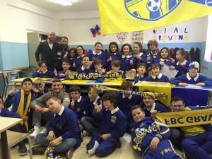 maestra_Conca_Gravina_calcio