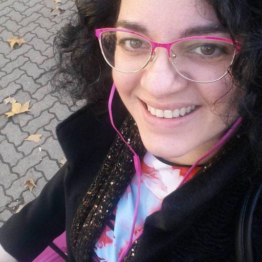 Michela Calculli - Mammaeconomia