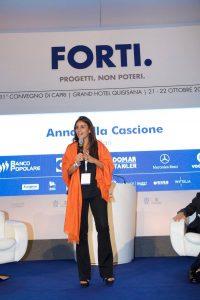 annabella_cascione