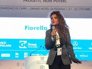 fiorella_gallo