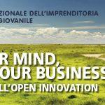 GammaForum: parola d'ordine Open Innovation