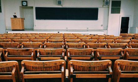 Storie d'impresa: dipendenti pagati per studiare