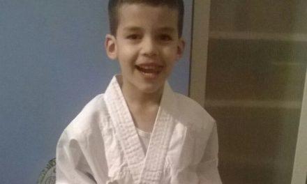 SportGrandTour (episodio 3): judo!