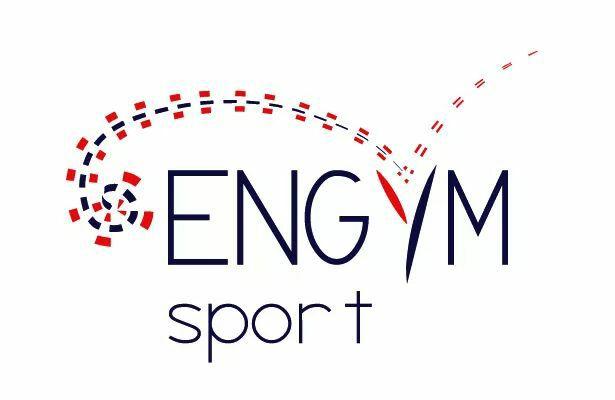 SportGrandTour (Episodio 4): Engym Sport