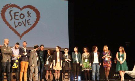 Di #seoandlove e dell'utilità dei contenuti utili