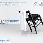 """Rapallo 2017 e la """"macchina da guerra"""""""