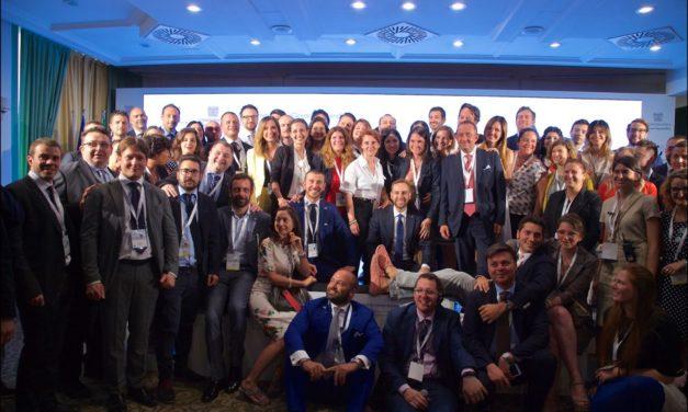 Rapallo 2017: narrazioni da ribaltare