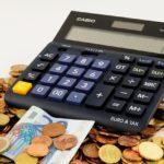 Ci sarà l'aumento dell'IVA?