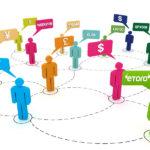 Trading con eToro: studia, copia, investi!