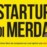 Startup di merda: niente è per sempre…
