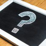 Libero professionista o ditta individuale? Come scegliere