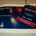 Piano industriale Gruppo Unipol: le parole chiave della crescita