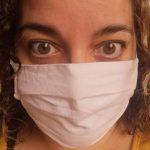 Gli spiegoni, la comunicazione e la pandemia