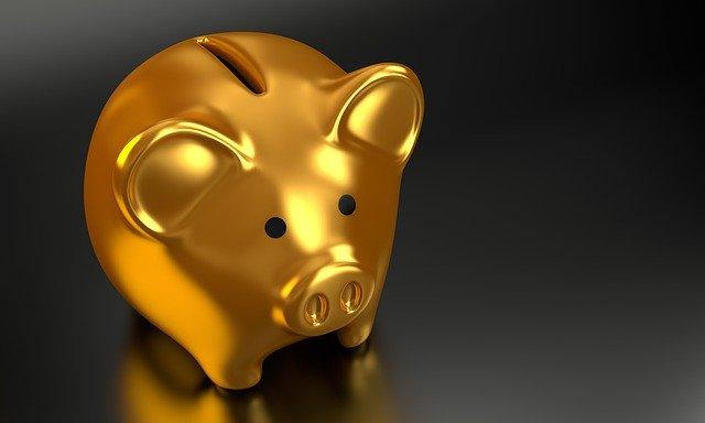 paghetta e educazione finanziaria