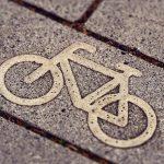 In bici a Torino: la guida del Bike Pride