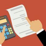 Come funziona la dichiarazione dei redditi per il regime forfettario?