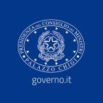 Decreto sostegno: tutte le misure approvate dal Governo