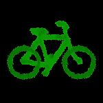 Bonus bici 2021 con rottamazione: come funziona?