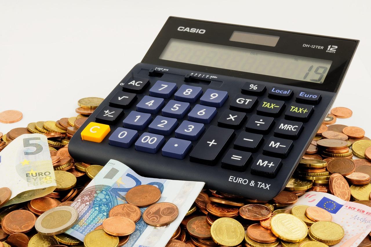 tassazione separata del TFR