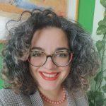 Educazione finanziaria a 40 anni: perché è un momento fondamentale per una donna