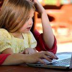 Conti e carte smart: imparare con i figli